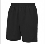 Kids Cool Shorts  JC80J